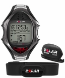 Polar RS800CX BIKE Heart Rate Monitor with Speed Sensor