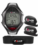 Polar RS800CX BIKE PRO Training Edition Heart Rate Monitor - with Speed/Cadence Sensors