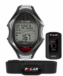 Polar RS800CX G5 GPS Heart Rate Monitor with G5 GPS Sensor
