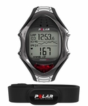 Polar RS800CX BASIC Heart Rate Monitor
