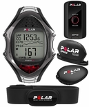 Polar RS800CX PREMIUM Multi-Sport Heart Rate Monitor