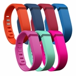 Authentic Fitbit Replacement Band for Fitbit Flex