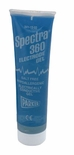 Spectra 360 Electrode Conductivity Gel (2 ounce tube)