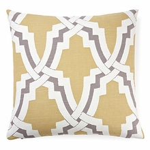 Addison Accent Pillow
