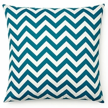 Aikahi Accent Pillow