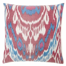 Amalia Accent Pillow