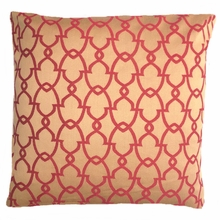 Anniston Accent Pillow