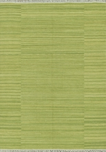 Apple Green Anzio Rug