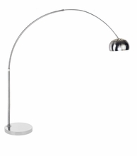Arch City Oversized Floor Lamp