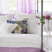 Astor Crocus Duvet Cover