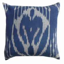 Attica Accent Pillow