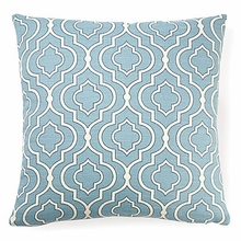 Audrey Accent Pillow