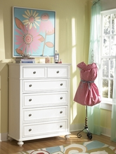 Avery Drawer Chest