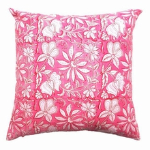 Balkland Accent Pillow