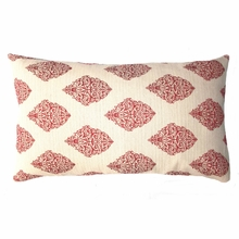 Bandhir Accent Pillow