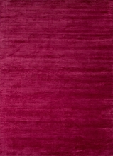 Basis Rug in Boysen Berry