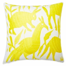 Beatty Accent Pillow