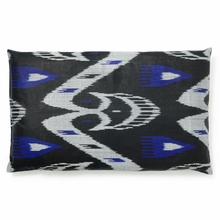 Beaumont Accent Pillow