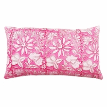 Beauregard Accent Pillow