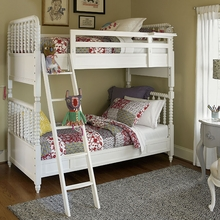 Chloe Bunk Bed