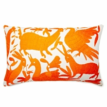 Blane Accent Pillow