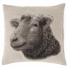 Bonnie Decorative Pillow