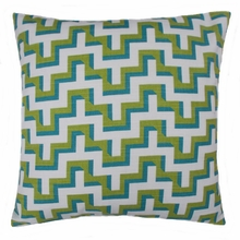 Bridgette Accent Pillow