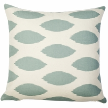 Brighton Accent Pillow