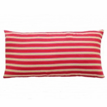 Brisbon Accent Pillow