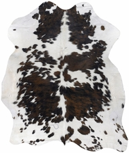 Brown Multi Duke Rug