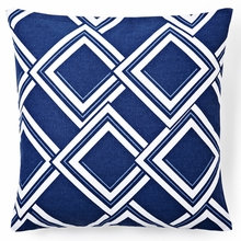 Bryant Accent Pillow