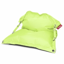 Fatboy Buggle-Up Lime Green Beanbag