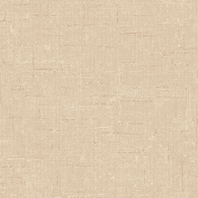 Burlap Textured Natural Removable Wallpaper
