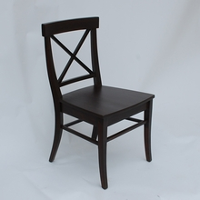 Camden Coastal Chair