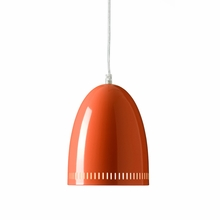 Camelia Dynamo Pendant Light