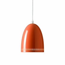 Camelia Mini Dynamo Pendant Light