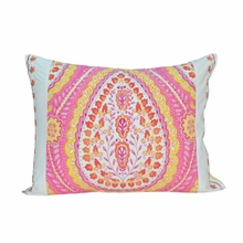 On Sale Camerina Pillow Sham
