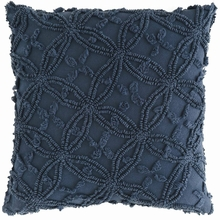 Candlewick Ink Pillow