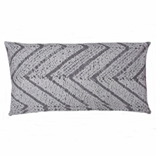 Casablanca Accent Pillow