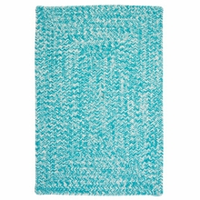 Catalina Rug in Aquatic