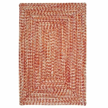 Catalina Rug in Fireball