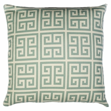 Cerby Accent Pillow