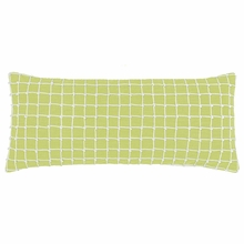 Chadna Citrus Rectangular Pillow