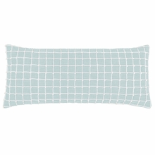 Chadna Sky Rectangular Pillow