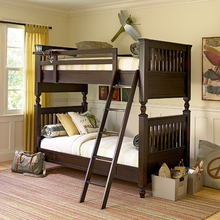 Heritage Bunk Bed