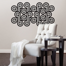 Charlie Peel & Stick Wall Decals