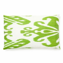Chatra Accent Pillow