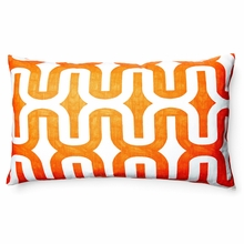 Chelsie Accent Pillow
