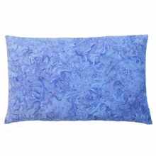 Cheryl Accent Pillow