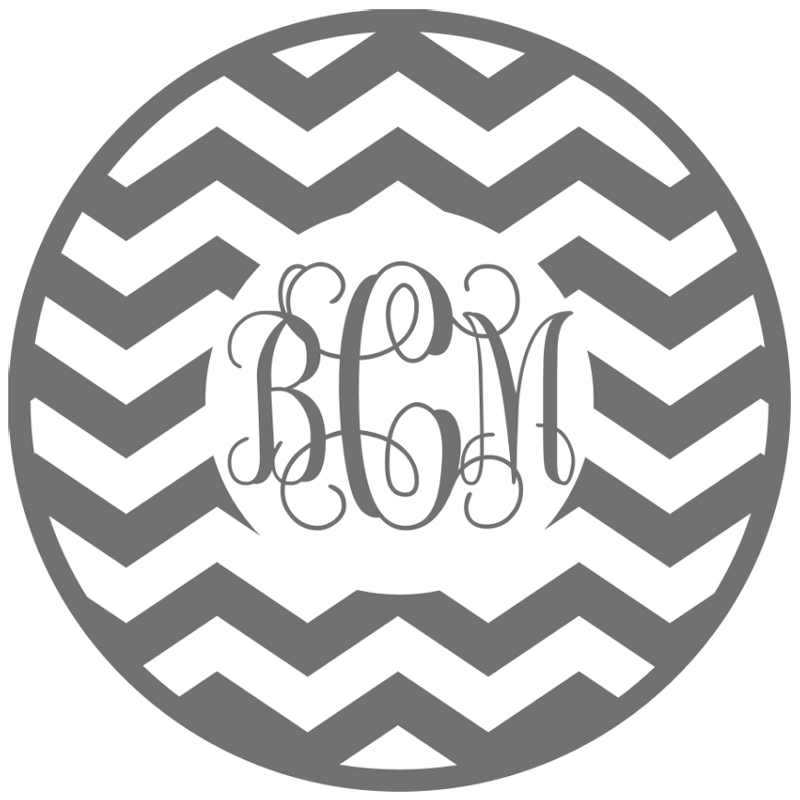 Best 28 Monogram Chevron Coloring Pages 800x800